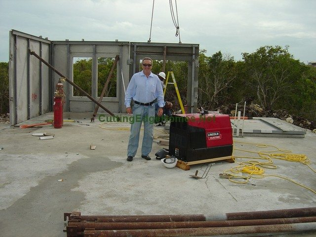 Concrete_Steel_House_Turks_and_Caicos_Under_Construction_21