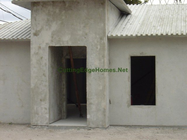 Concrete_Steel_House_Turks_and_Caicos_Under_Construction_22