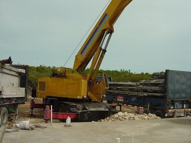Concrete_Steel_House_Turks_and_Caicos_Under_Construction_7