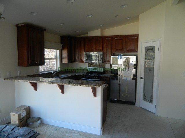 Martinez_17_In_Completion_Kitchen