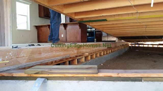 Custom-Channel-Islands-Cottage-37