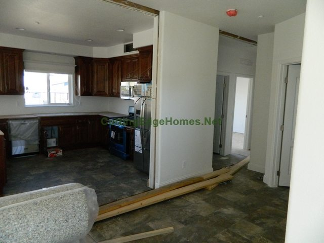 Custom-Channel-Islands-Cottage-53