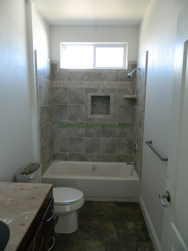 Custom-Channel-Islands-Cottage-54