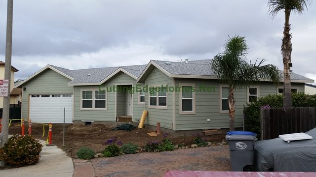 Custom-Channel-Islands-Cottage-65