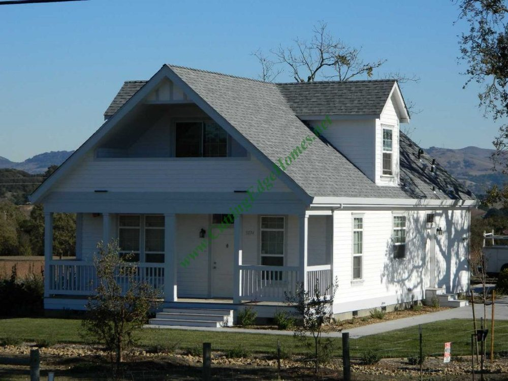 Classic Cape Cod-Home-3