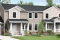 Multi-Family Kennedy Duplex