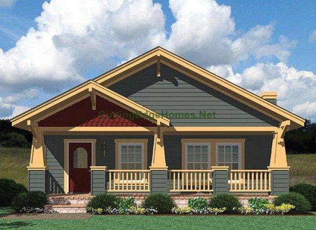 craftsman_model_b_craftsman_elevation_2