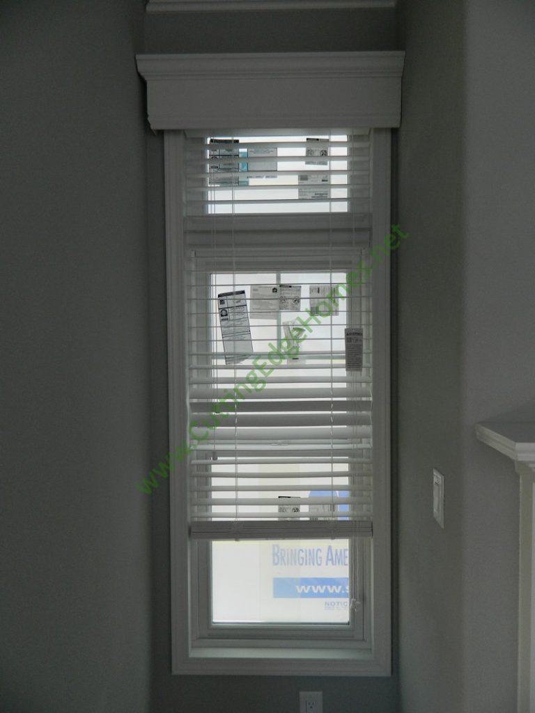 Cypress_Grove_Cape_Cod_B_Inspection_18
