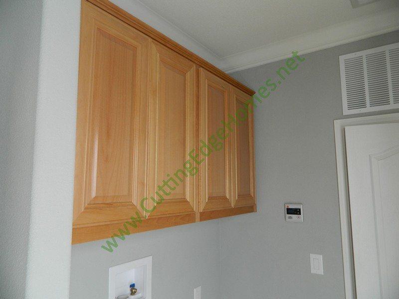 Cypress_Grove_Cape_Cod_B_Inspection_2