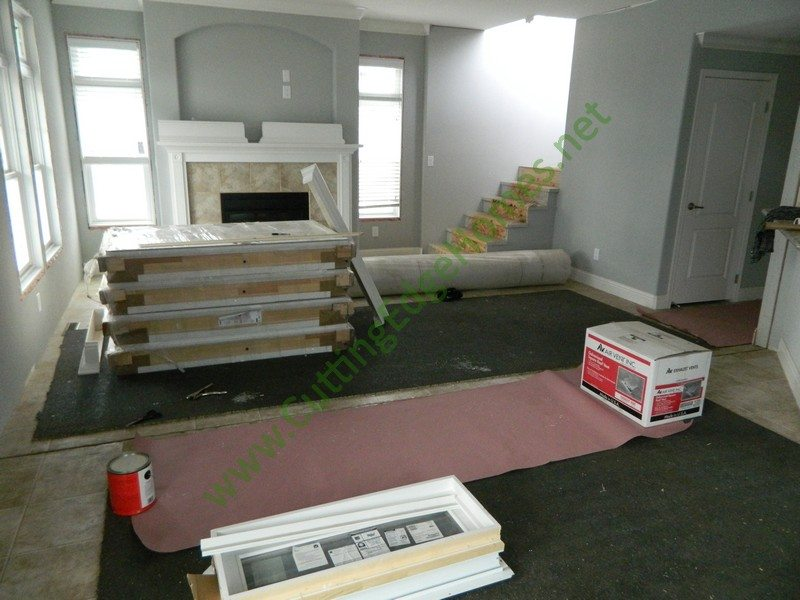 Cypress_Grove_Cape_Cod_D_Progress_2