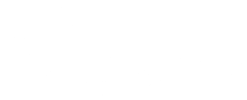 Cutting Edge Homes